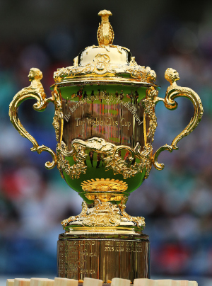 Home - Rugby World Cup